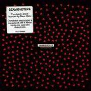 The Wedding Present, Seamonsters (CD)