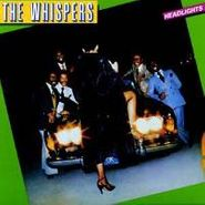 The Whispers, Headlights (CD)