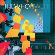 The Who, Endless Wire [Deluxe Edition] (CD)