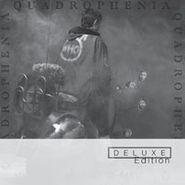 The Who, Quadrophenia [Deluxe] (CD)