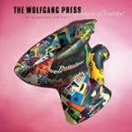 The Wolfgang Press, Everything Is Beautiful (A Retrospective 1983-1995) (CD)