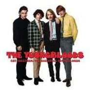 The Youngbloods, Get Together: The Essential Youngbloods (CD)