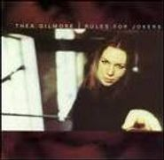 Thea Gilmore, Rules For Jokers (CD)