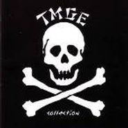 Thee Michelle Gun Elephant, Collection (CD)