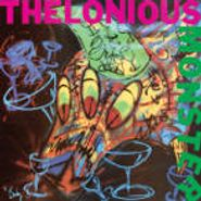 Thelonious Monster, Baby... (CD)