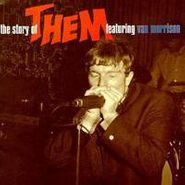 Them, The Story of Them featuring Van Morrison (CD)