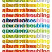 They Might Be Giants, Album Raises New And Troubling Questions (CD)