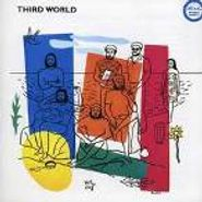 Third World, Reggae Greats (CD)