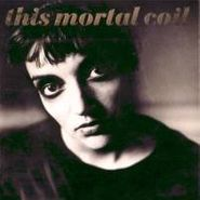 This Mortal Coil, Blood (CD)