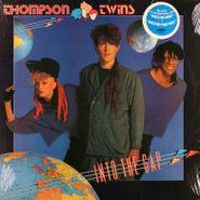 Thompson Twins, Into The Gap (LP)