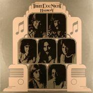 Three Dog Night, Harmony (LP)