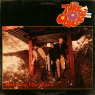 The Three O'Clock, Baroque Hoedown (LP)
