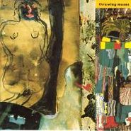 Throwing Muses, House Tornado / The Fat Skier (CD)