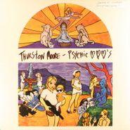 Thurston Moore, Psychic Hearts (LP)