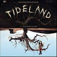 Jeff Danna, Tideland [OST] (CD)