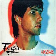 Tiga, Sexor (CD)