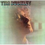 Tim Buckley, Blue Afternoon (CD)