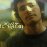 Tim Buckley, Honeyman - Recorded Live 1973 (CD)
