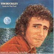 Tim Buckley, Look At The Fool (CD)
