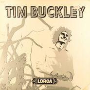 Tim Buckley, Lorca (LP)
