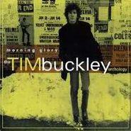 Tim Buckley, Morning Glory: The Tim Buckley Anthology (CD)