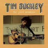 Tim Buckley, The Peel Sessions (CD)