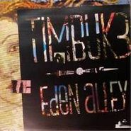 Timbuk 3, Eden Alley (CD)