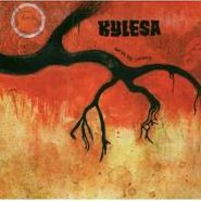 Kylesa, Time Will Fuse Its Worth (CD)