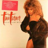 Tina Turner, Break Every Rule (LP)