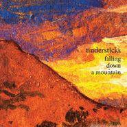 Tindersticks, Falling Down A Mountain (CD)