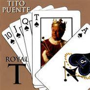 Tito Puente, Royal T (CD)
