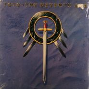 Toto, The Seventh One (LP)