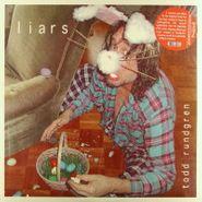 Todd Rundgren, Liars (LP)