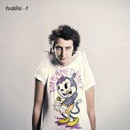 Toddla T, Watch Me Dance (LP)