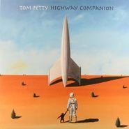 Tom Petty, Highway Companion (LP)