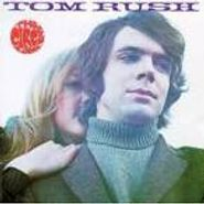 Tom Rush, The Circle Game (CD)
