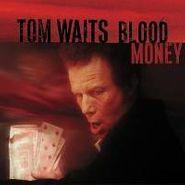 Tom Waits, Blood Money (CD)
