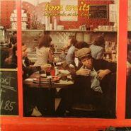 Tom Waits, Nighthawks At The Diner (LP)