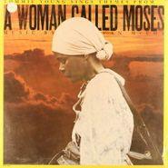 Van McCoy, A Woman Called Moses [OST] (LP)