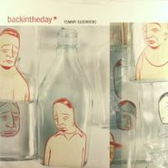 "Tommy Guerrero, Backintheday (10"")"