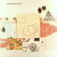 """Tommy Guerrero, Year Of The Monkey (12"""")"""