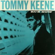 """Tommy Keene, Run Now [EP] (12"""")"""