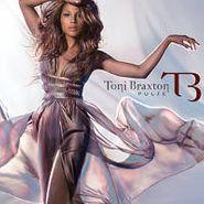 Toni Braxton, Pulse (CD)