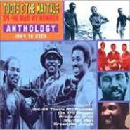 Toots & The Maytals, 54-46 Was My Number: Anthology (1964 to 2000) (CD)