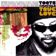 Toots & The Maytals, True Love