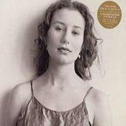 Tori Amos, Pretty Good Year [Limited Edition] (CD)