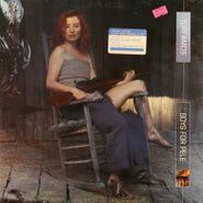 Tori Amos, Boys For Pele (LP)