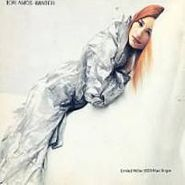 Tori Amos, Winter (CD)