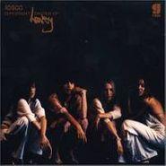 Tosca, Different Tastes of Honey (CD)