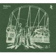Tosca, J.a.c. (CD)